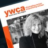 YWCA Great Lakes Bay Region